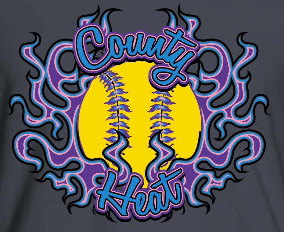 County_Heat_Softball.jpg