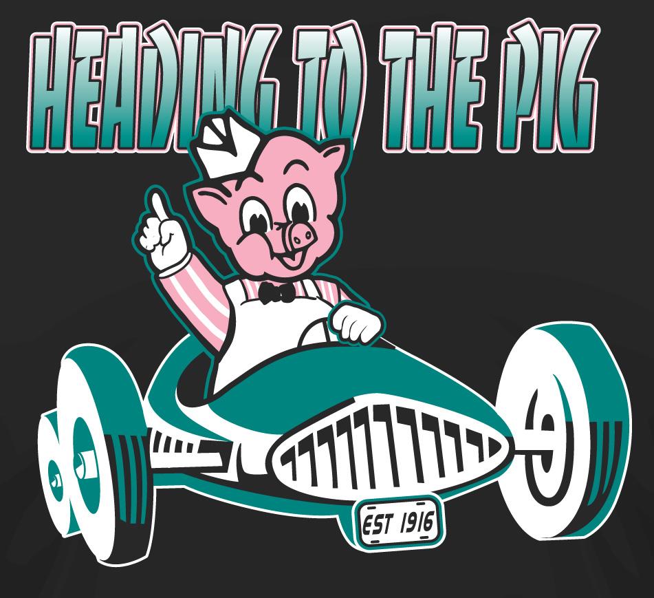Piggly_Wiggly-FB.jpg