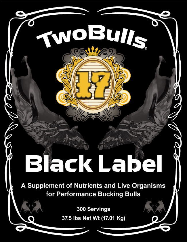 TwoBulls-Black-Label.jpg