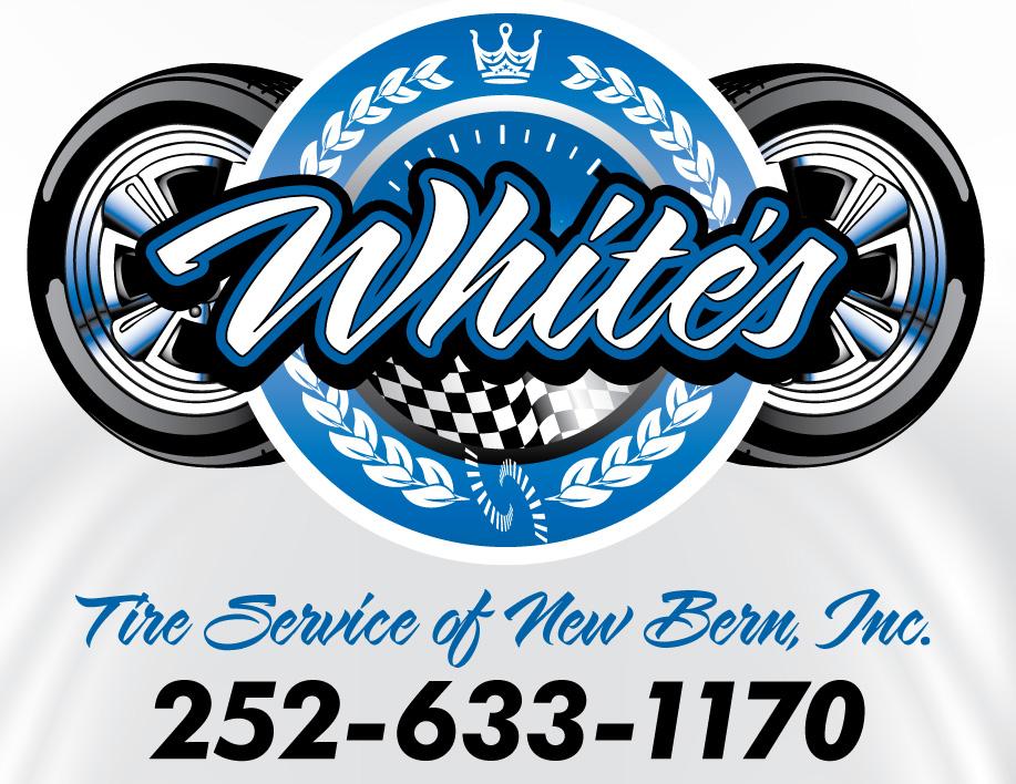 Whites_Tires_FB.jpg