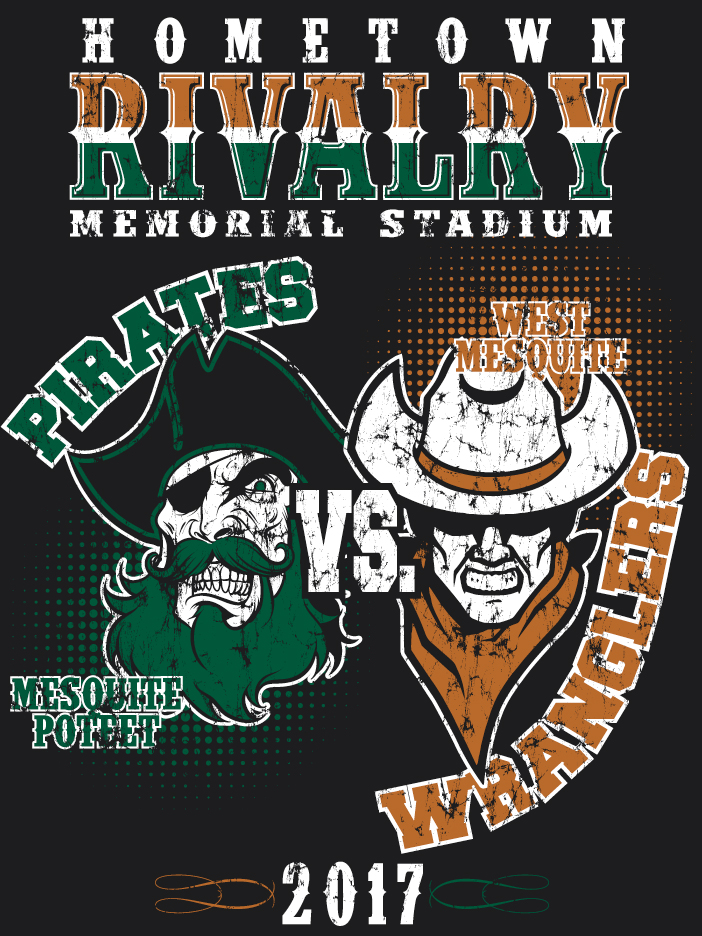 Poteet-West-Rivalry-Layout.jpg