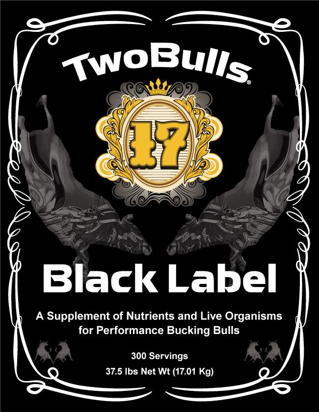 TwoBulls-Black-Label.jpg