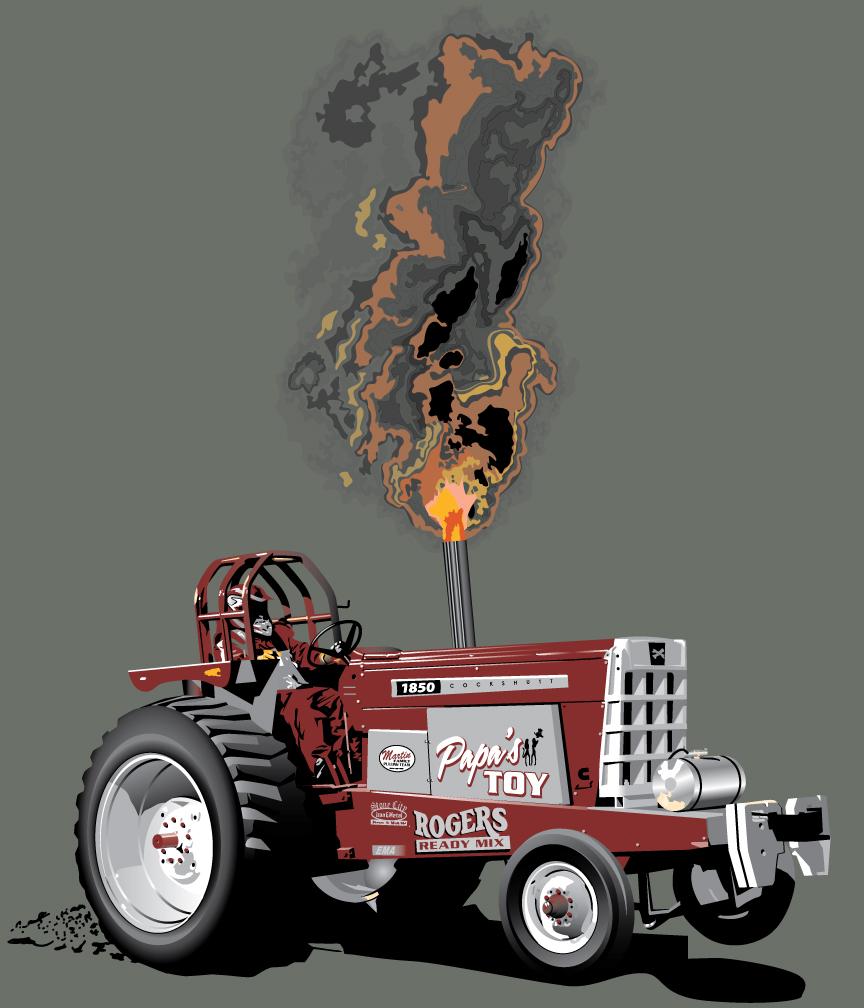 Tractor-design.jpg