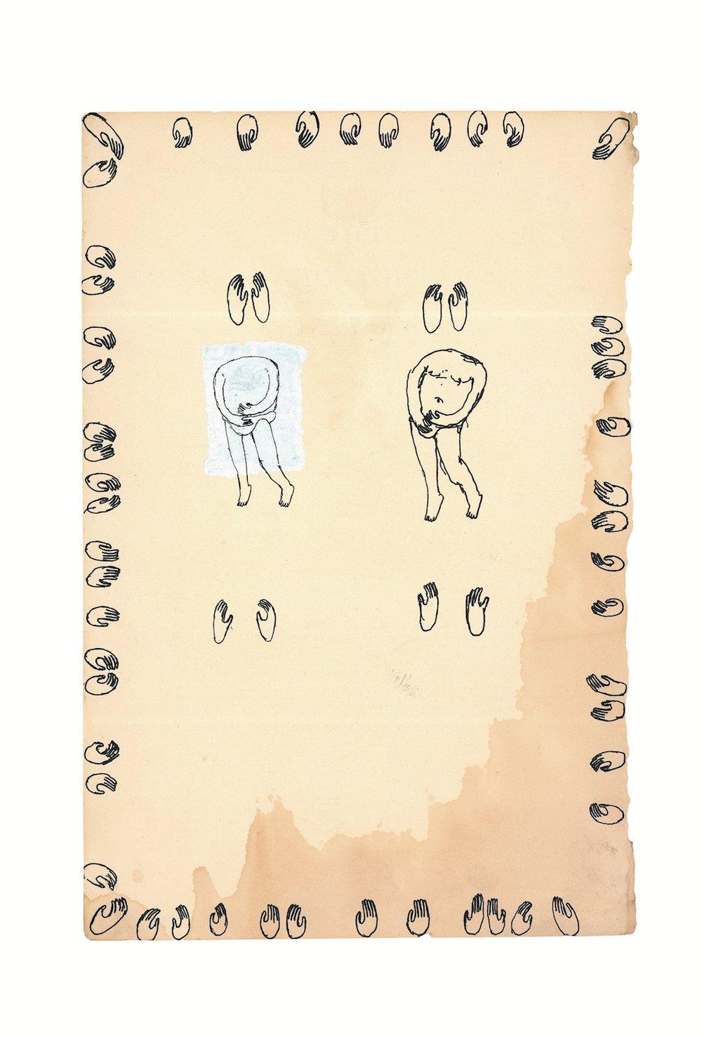 p.-44.jpg