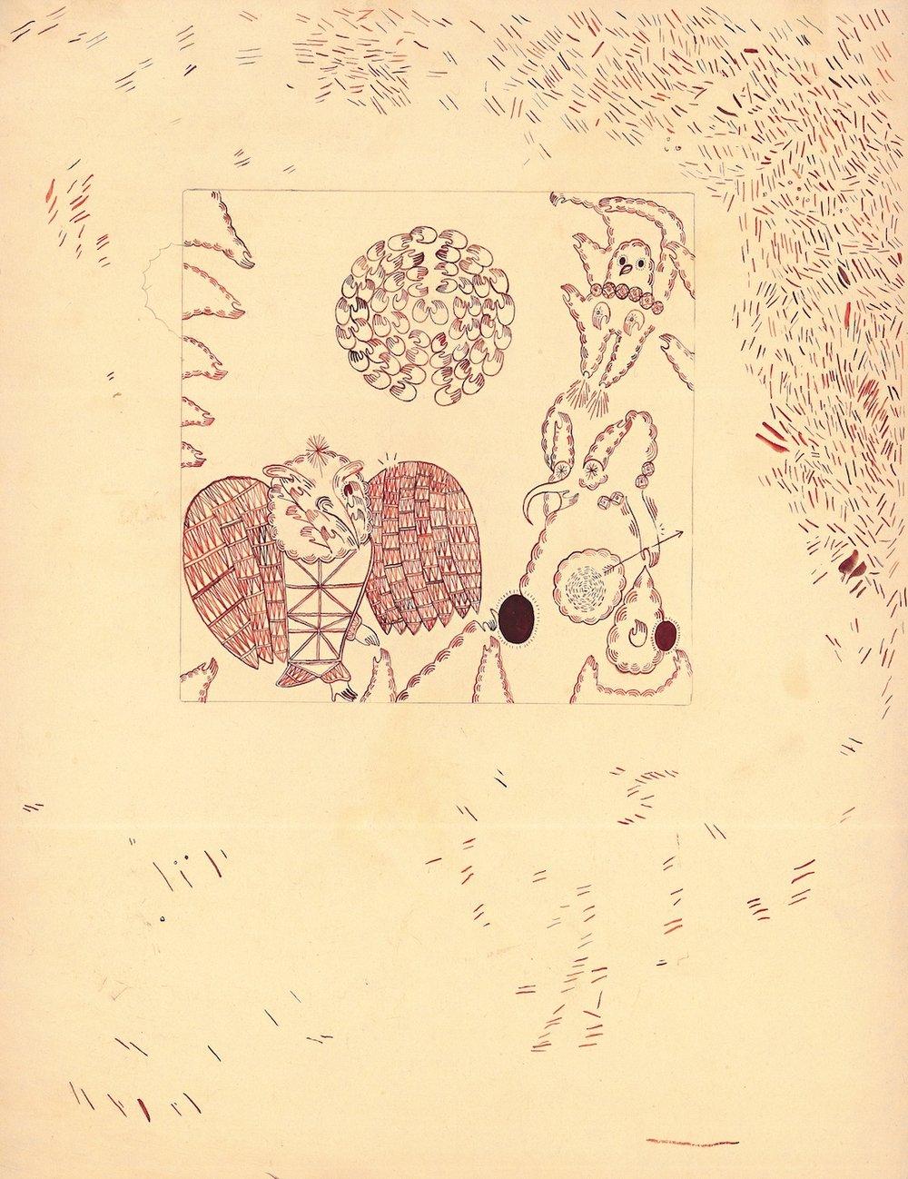 p.-65.jpg