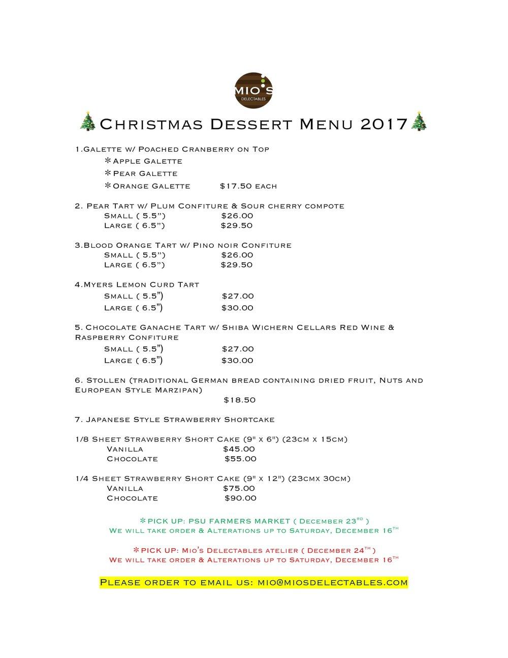 Mio's Delectables 2017 Christmas Dessert Menu-1.jpg