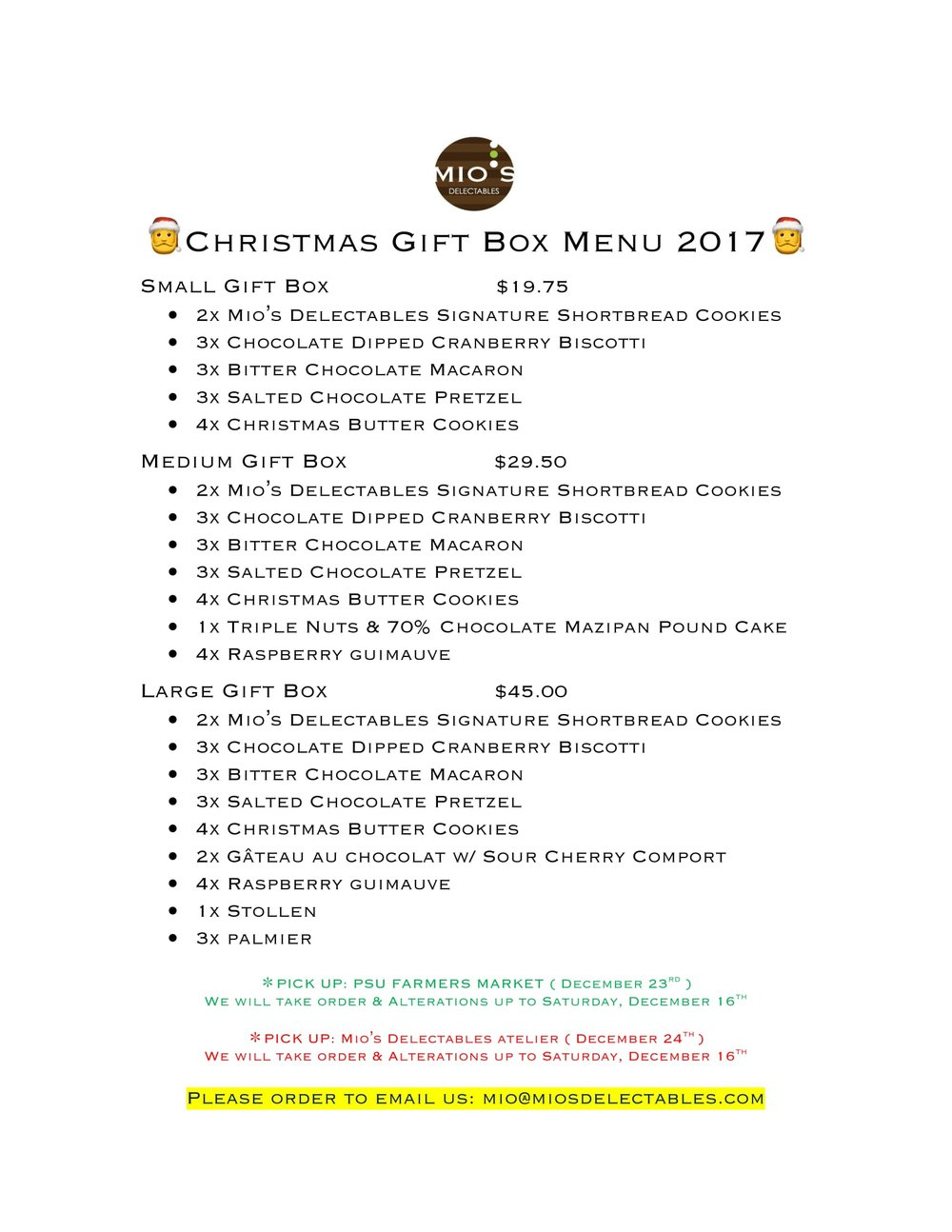 🎅Christmas Gift Box Menu 2017🎅-1.jpg
