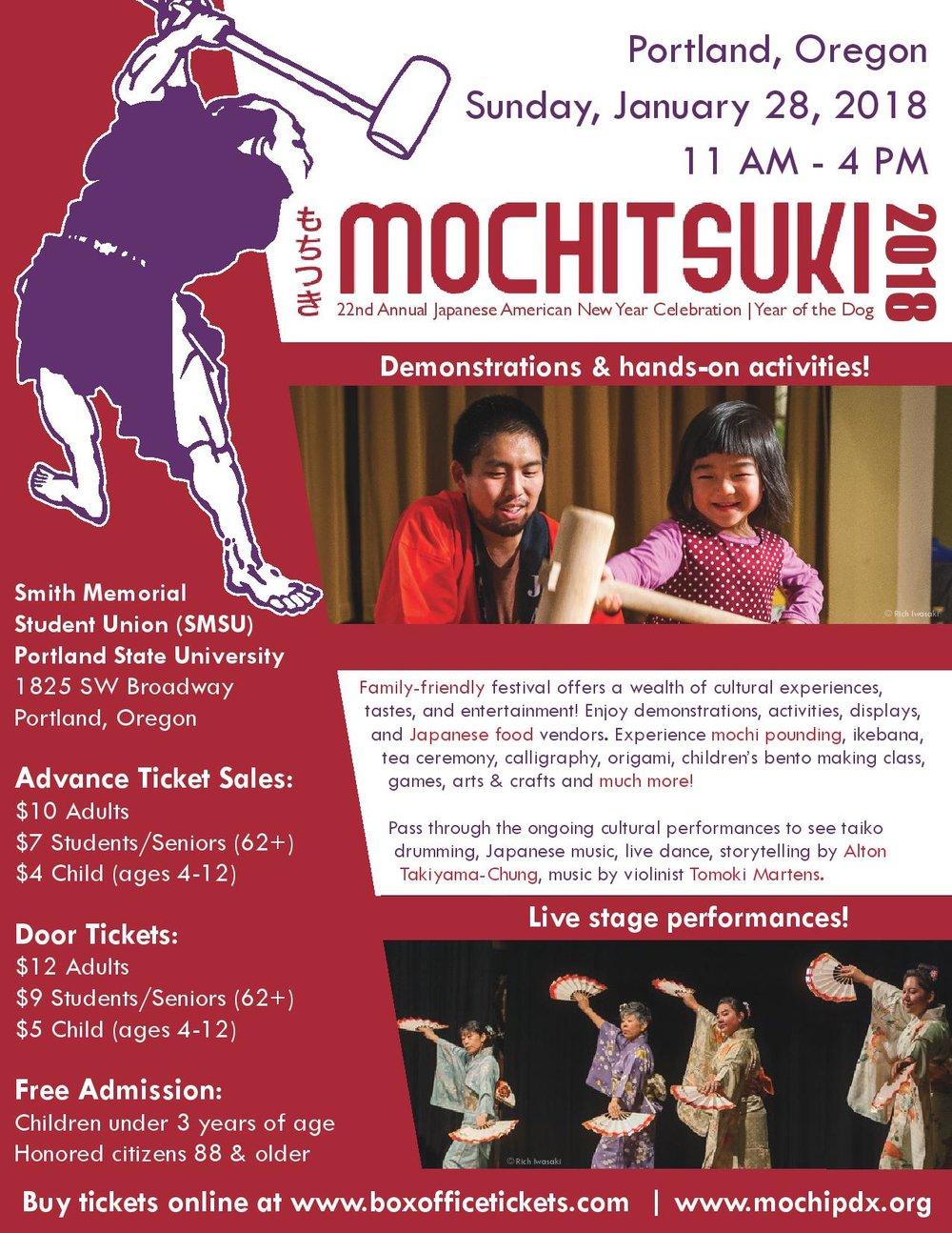 Mochitsuki 2018 8.5x11 Poster-page-001.jpg