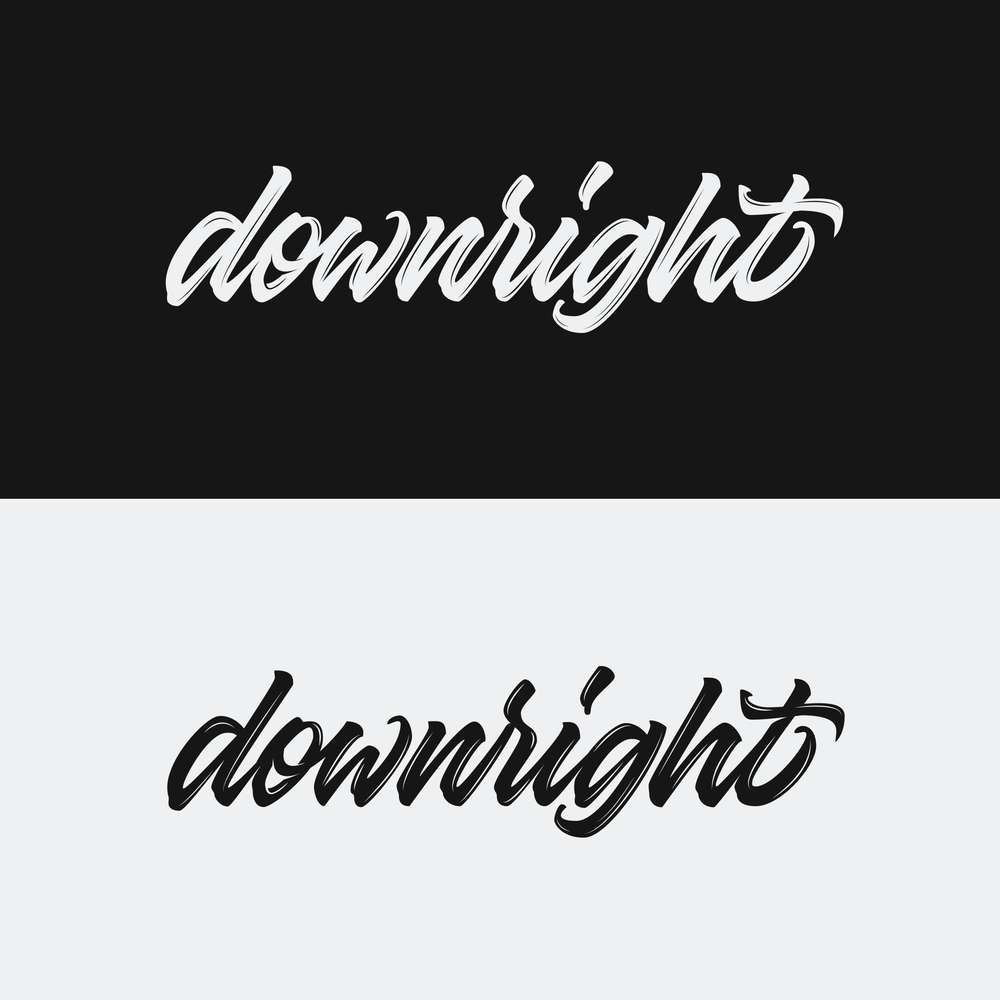 downright_vector.png
