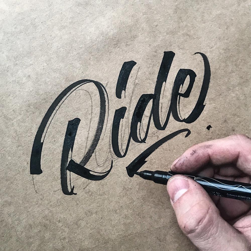 Ride_Brush.png