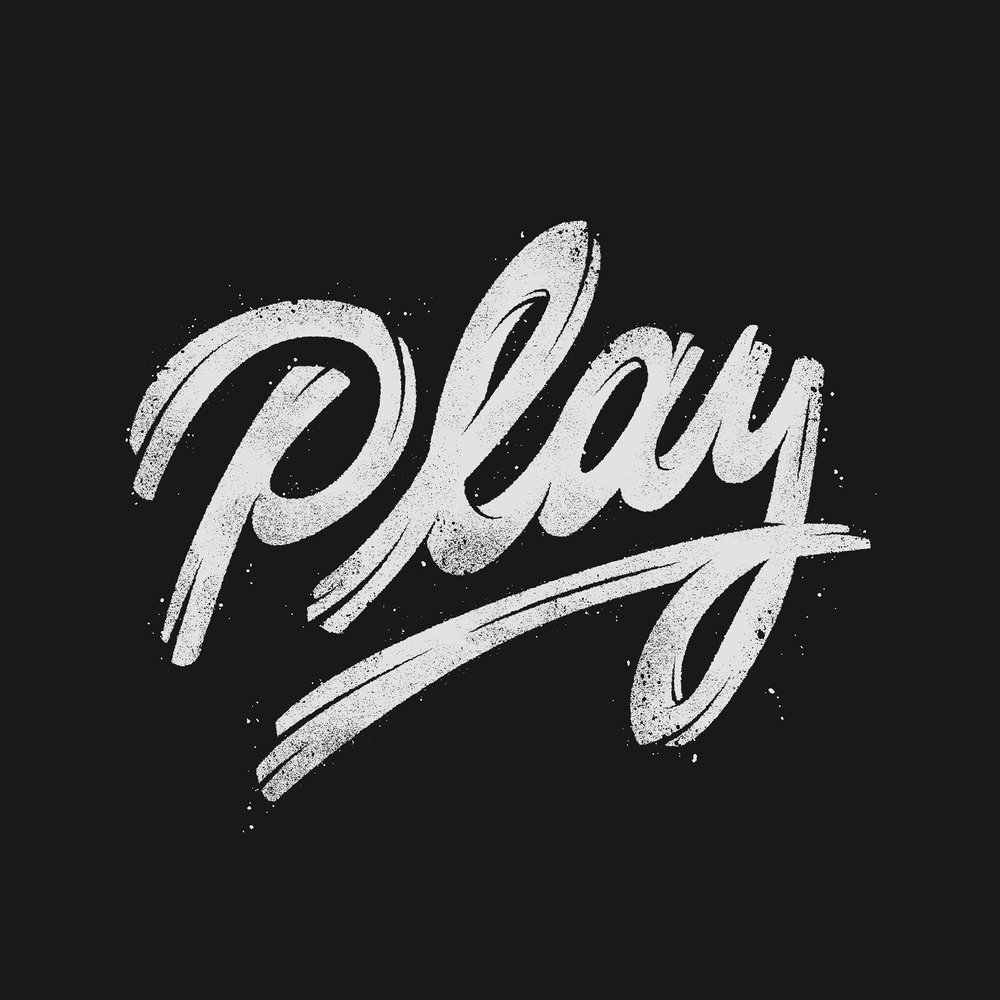 Play_Portfolio.png