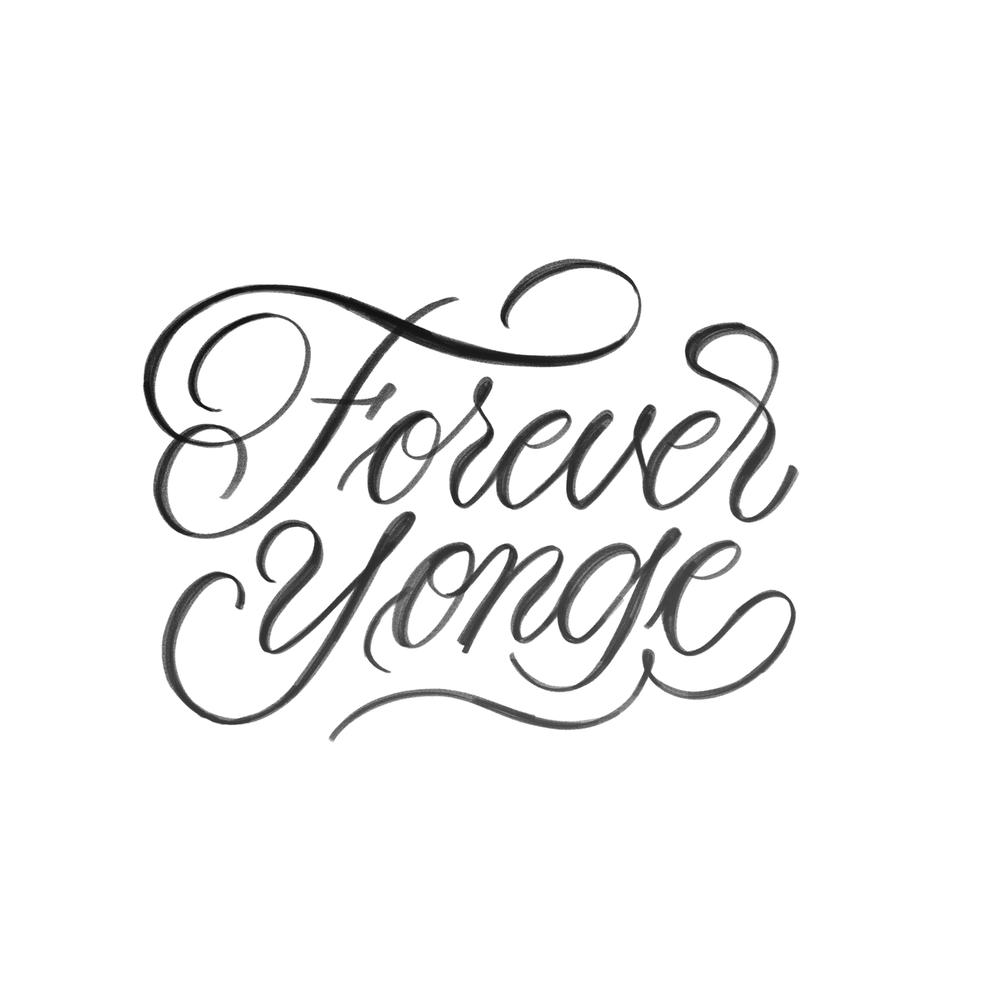ForeverYonge.png