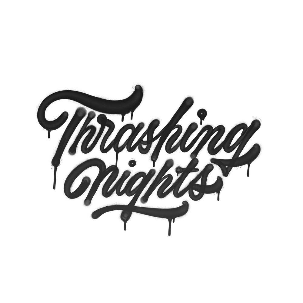 thrashing_nights.png