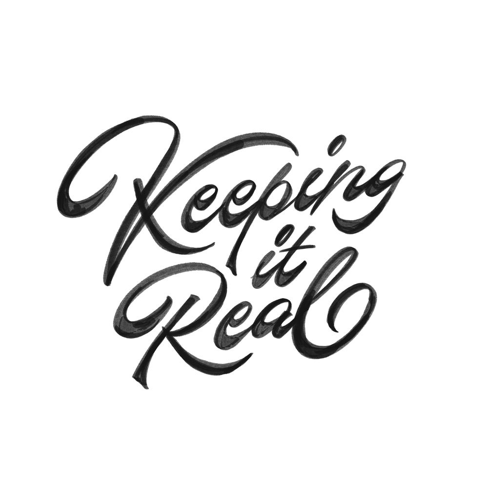MichaelMoodie_KeepingItReal.png