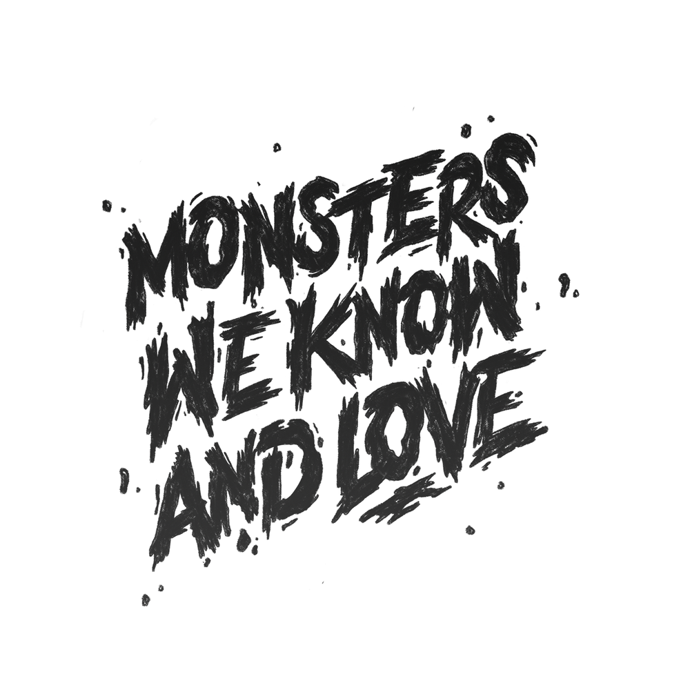 Monsters_MichaelMoodie_2018.png