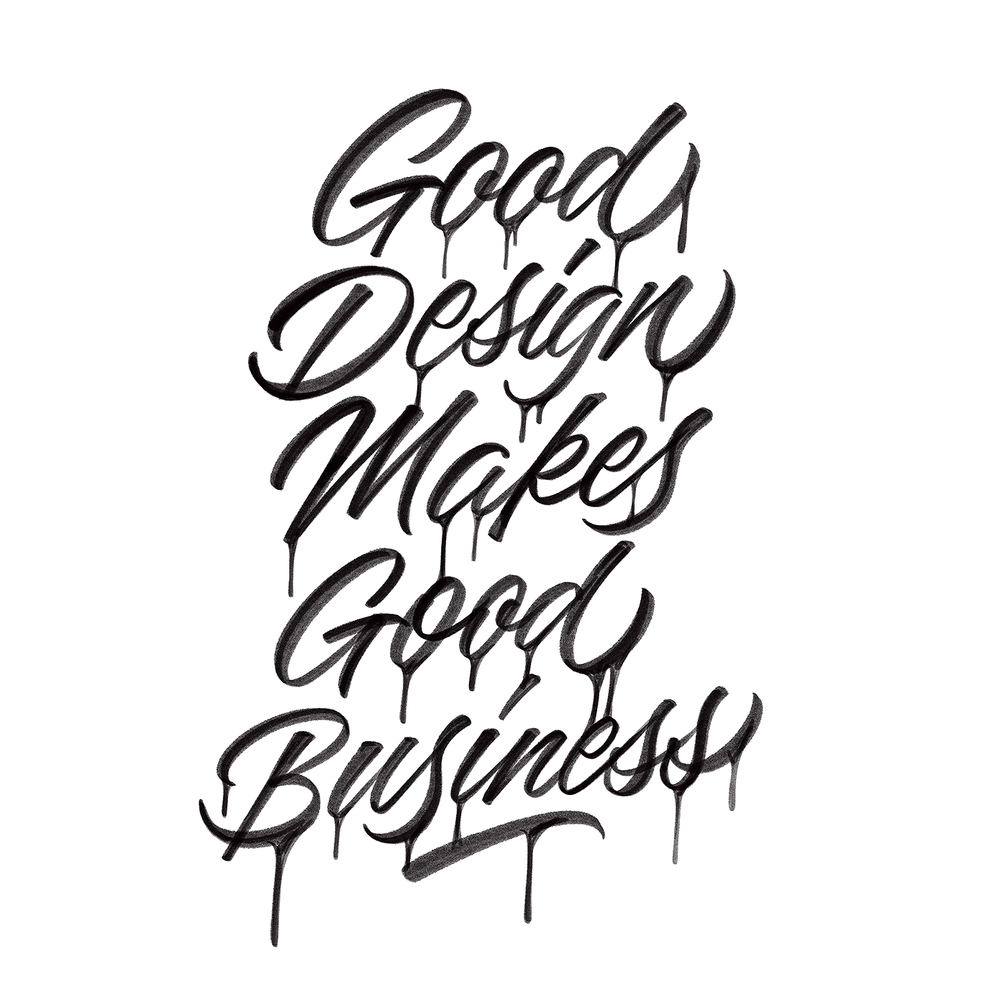 GoodDesign_Stacked_MichaelMoodie_2018.png