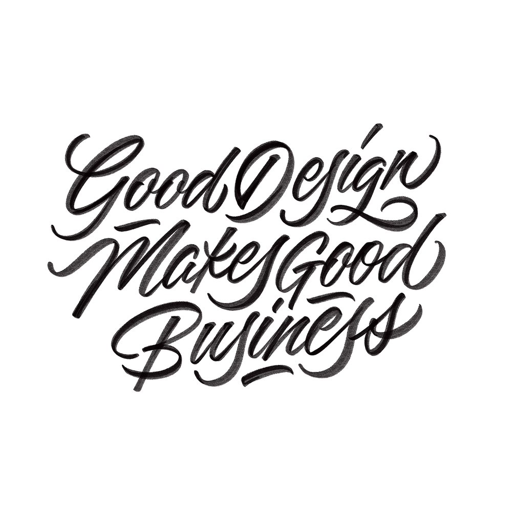 GoodDesign_MichaelMoodie_2018.png