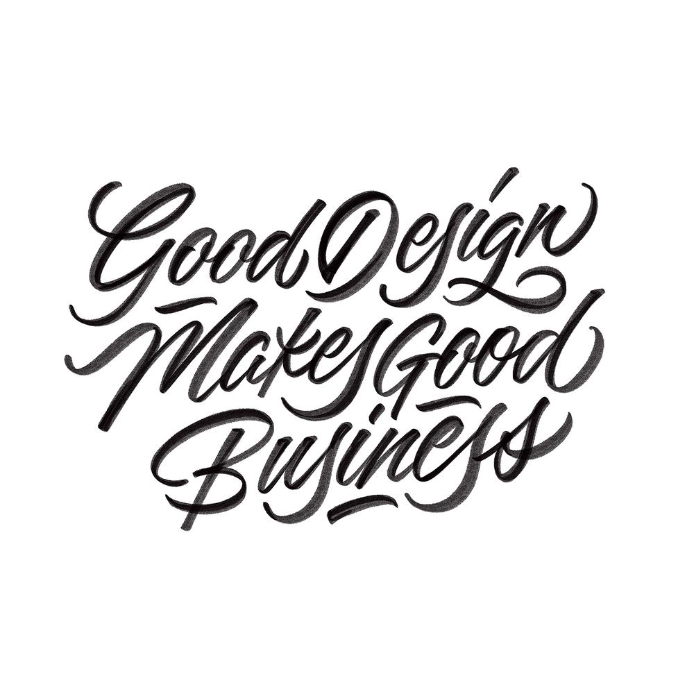 GoodDesign_MichaelMoodie_2018.png