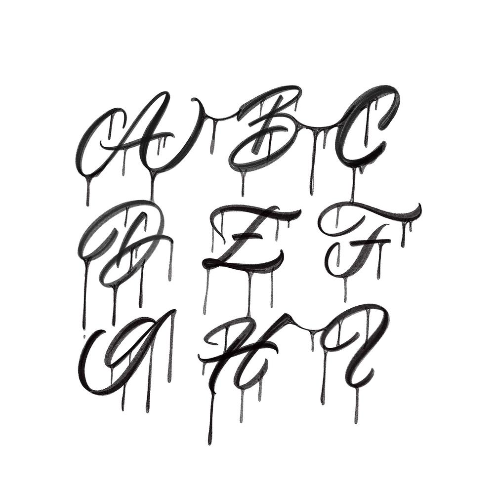 Alphabet_MichaelMoodie_2018.png
