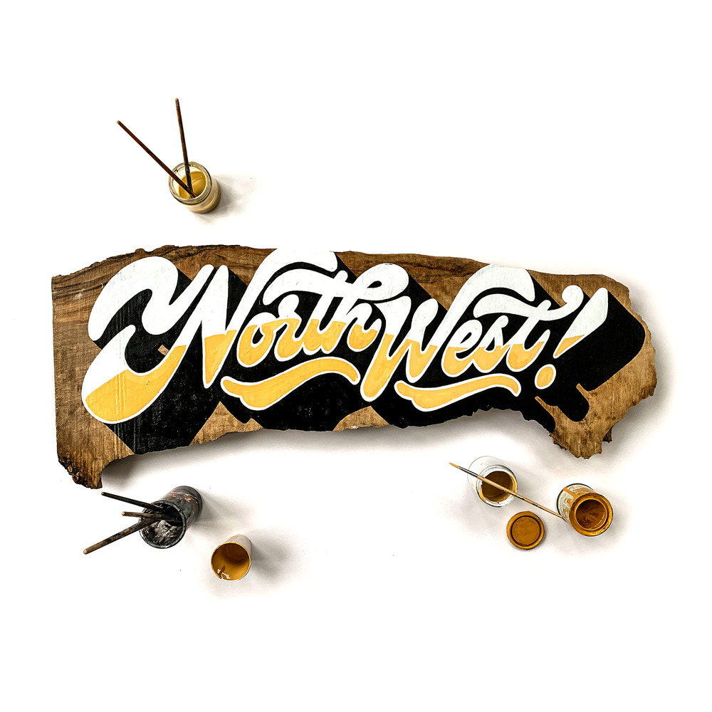 Northwest_MichaelMoodie_2019.png