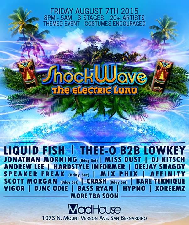 Shockwave_08_07_15.JPG