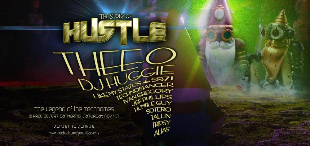 hustle_11_04_17.jpg