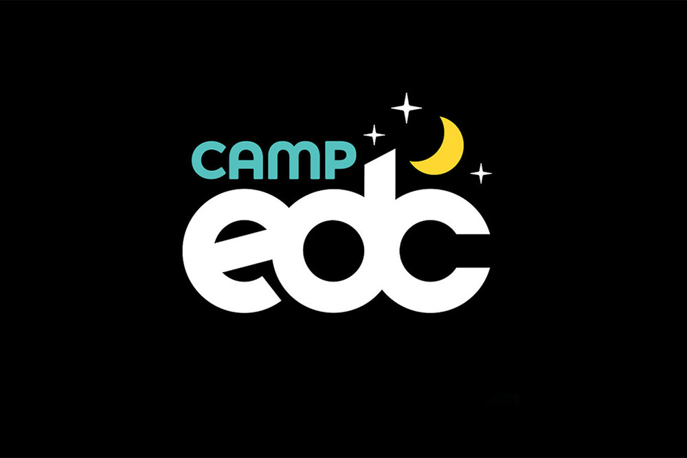 Camp-EDC-Logo.jpg