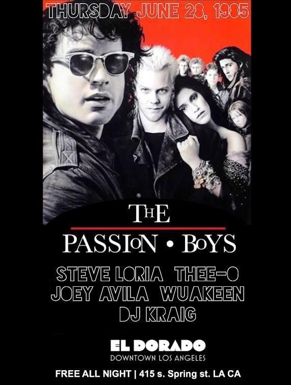 passion_06_28_18.jpg
