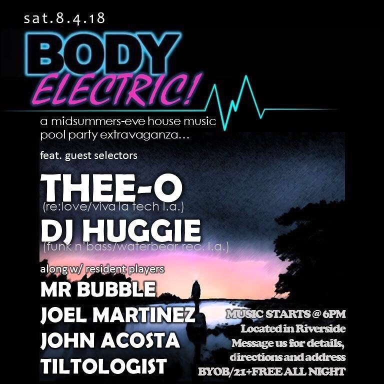 bodyelectric_08_04_18.jpg