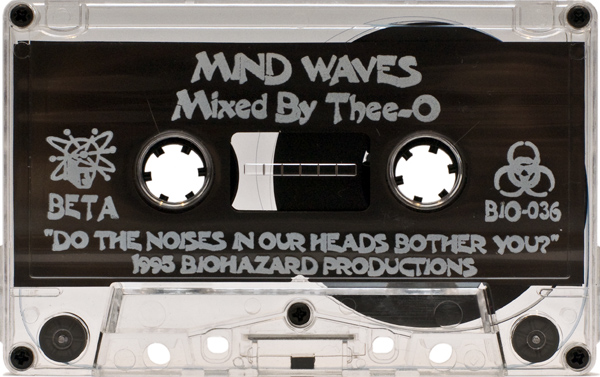 mind-waves-dj-thee-o.jpg