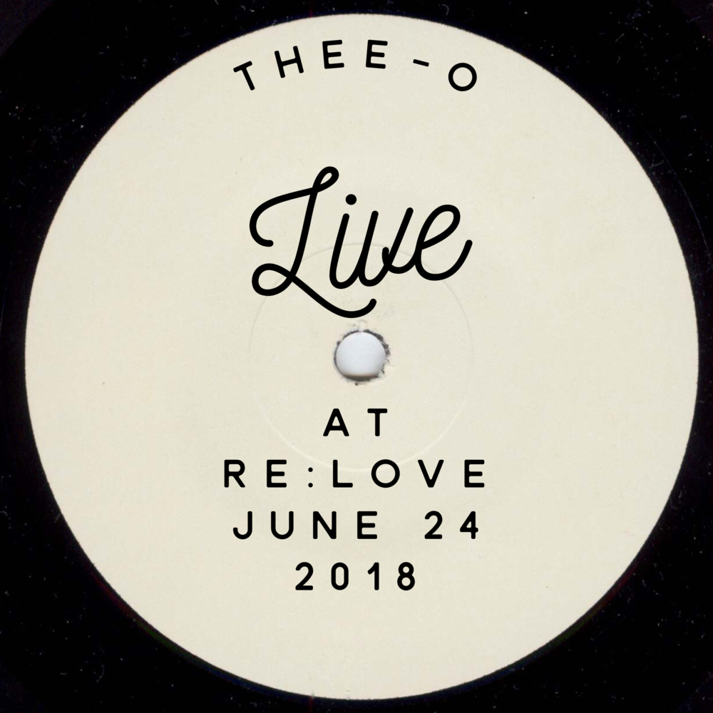 relove_june2018.png