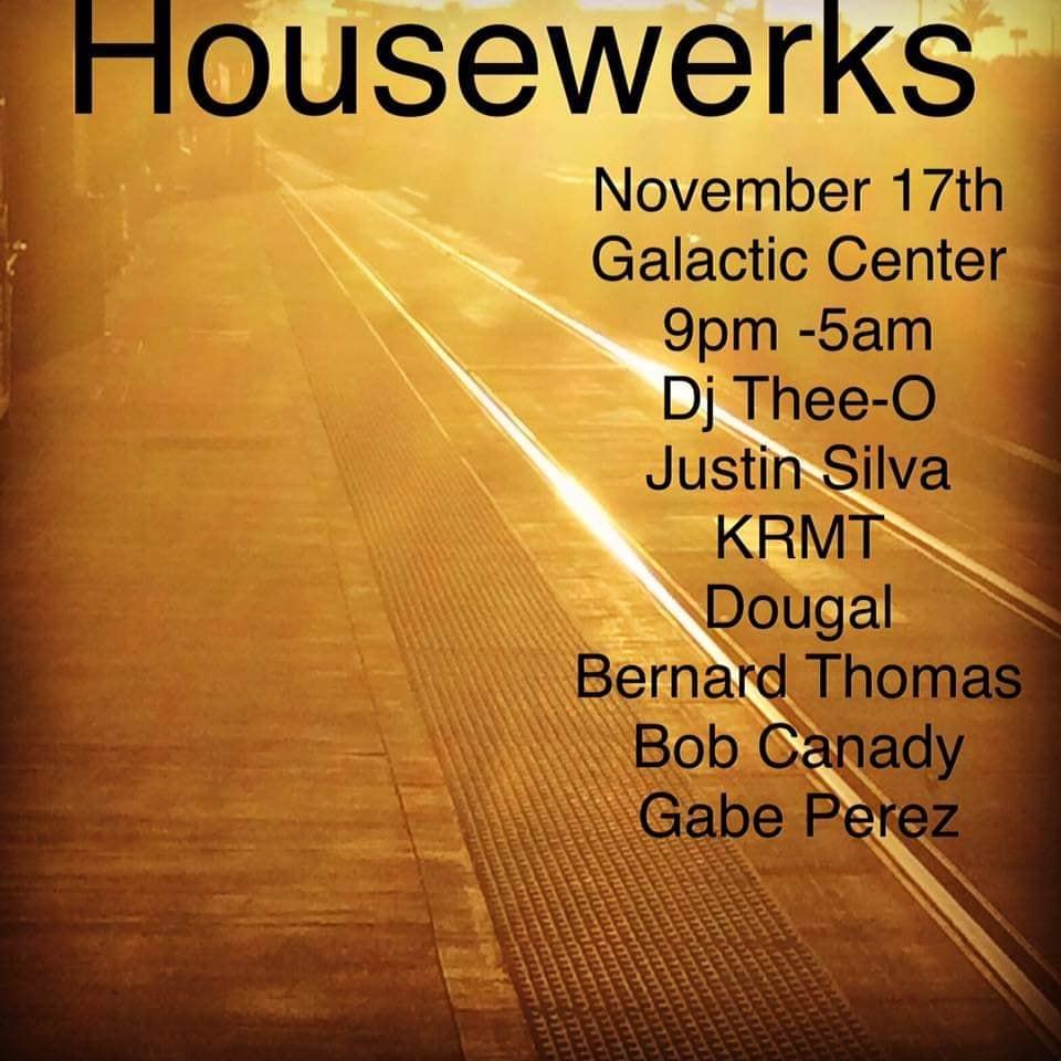 housewerks_11_17_2018.jpg