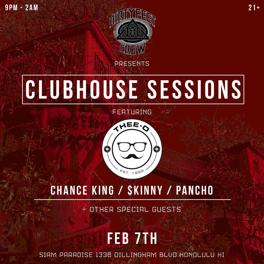 clubhousesessions_02_07_2019.jpg