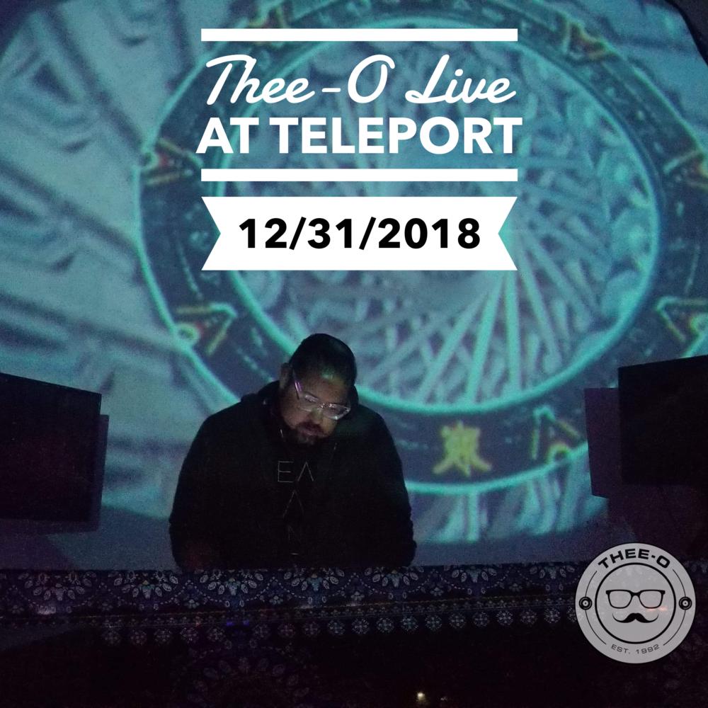 liveatteleport_12_31_2018.png
