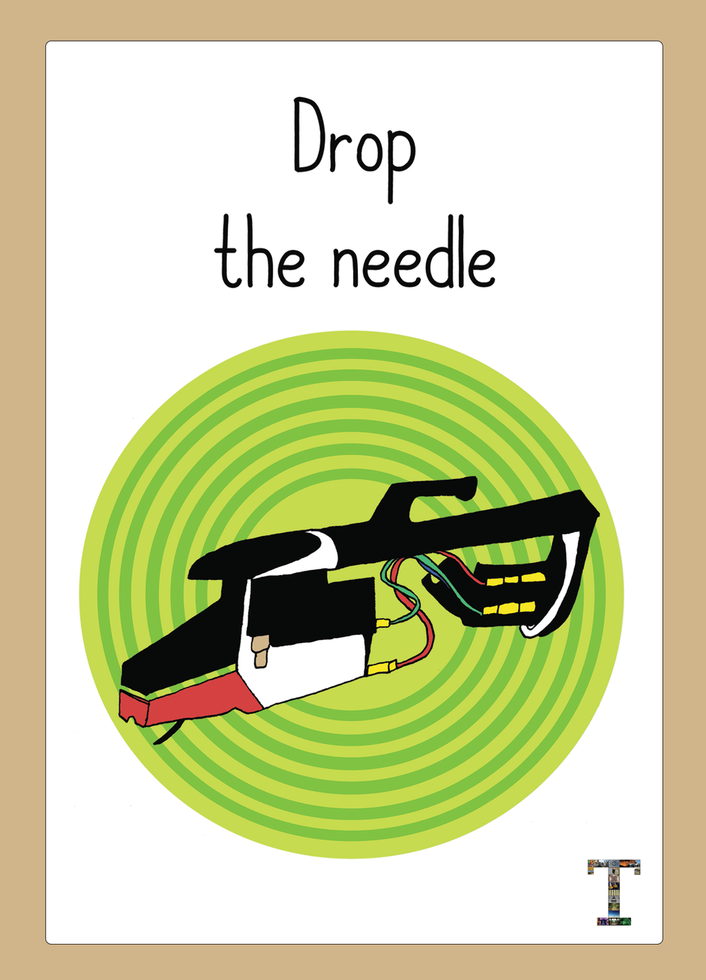 postcard_drop-the-needle.png