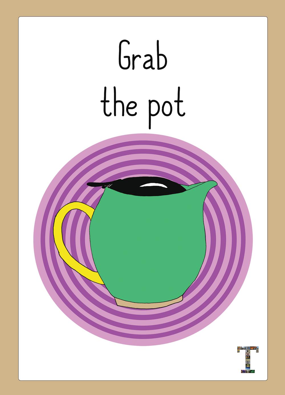 postcard_grab-the-pot.png