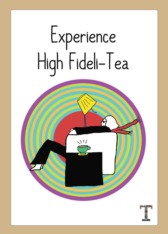 postcard_exp high fidelitea.png
