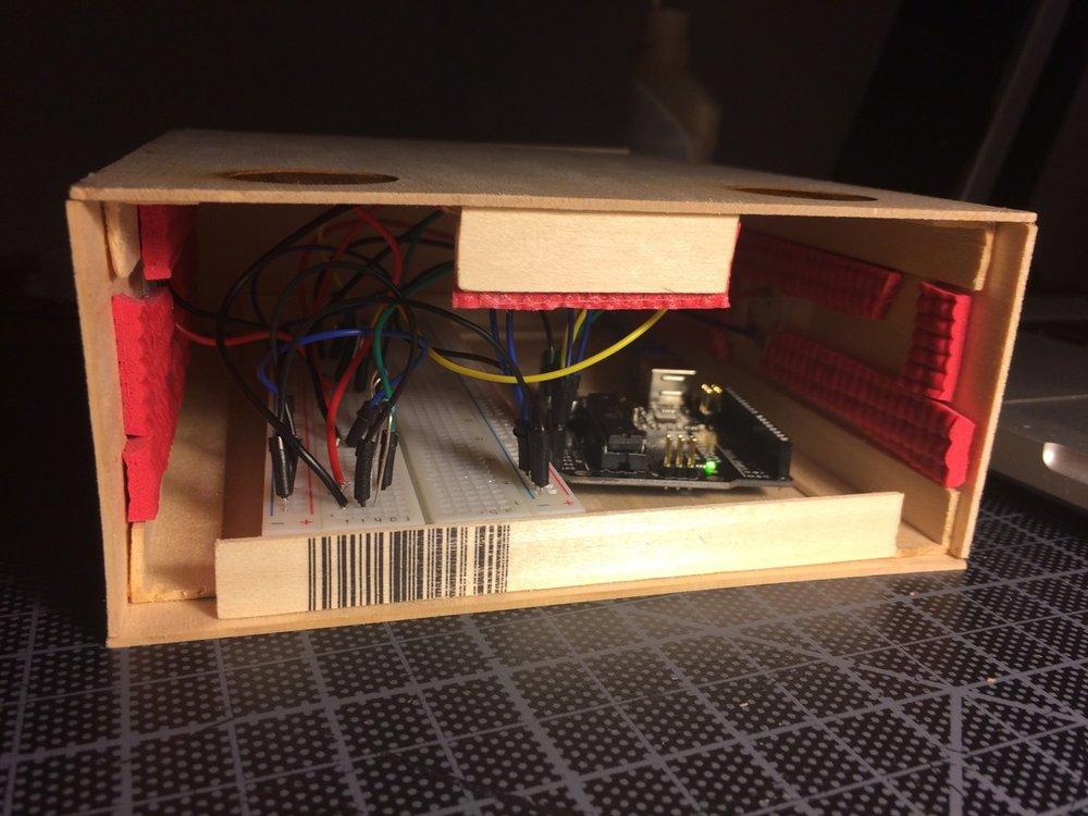 box12.jpeg
