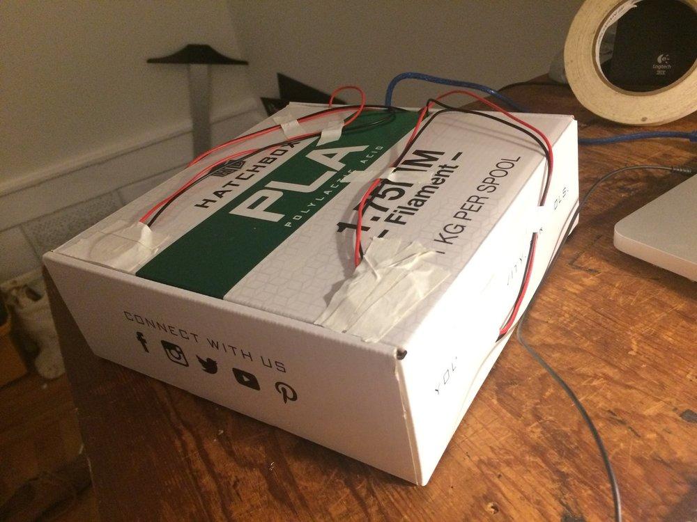 box6.jpeg