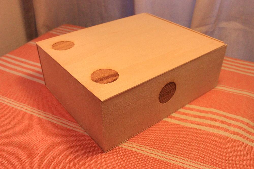 box1.jpeg