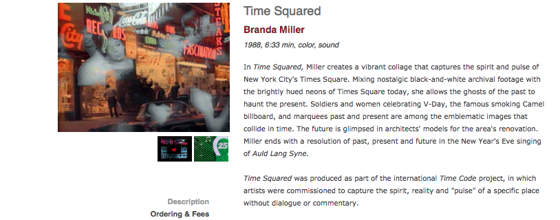 https://www.eai.org/titles/time-squared