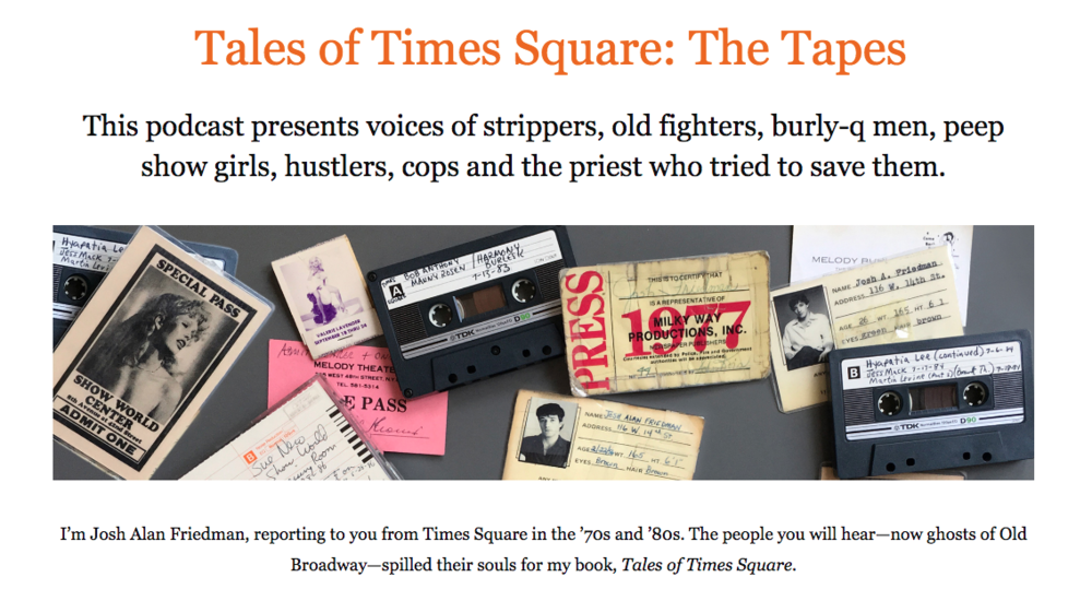 http://blackcracker.fm/tales-of-times-square-the-tapes/