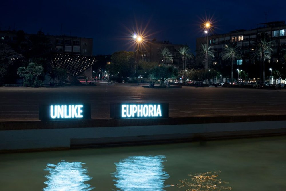2.-Unlike-Euphoria.jpg