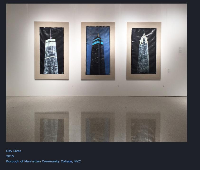 https://janedickson.com/exhibitions/1/5