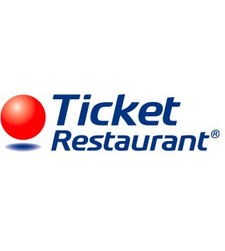 ticket_restaurant_1109.jpg