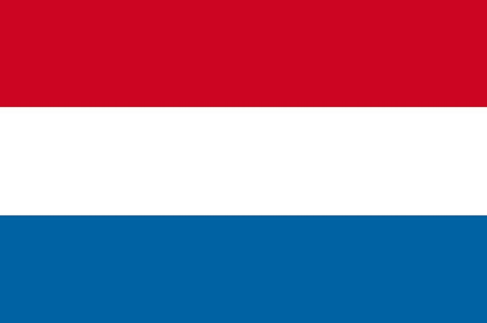 drapeau nl.jpg