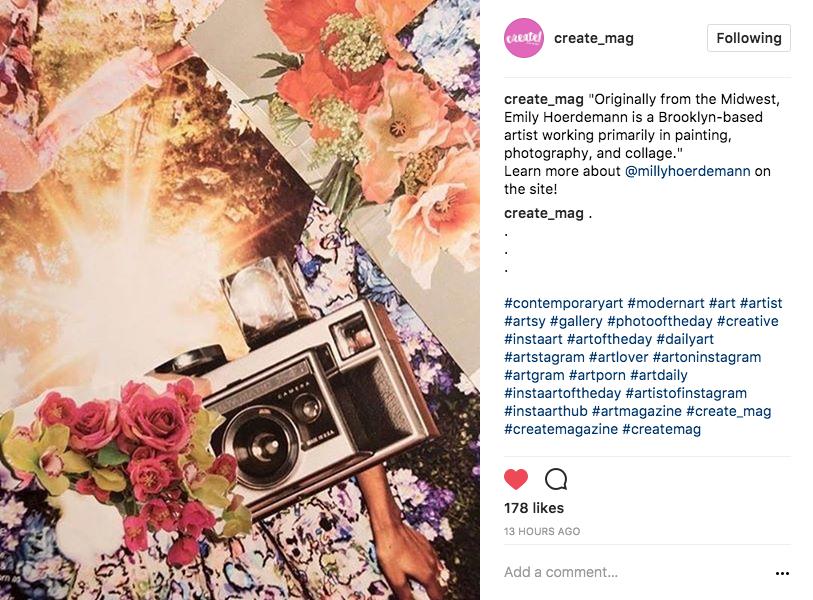 CreateMag Instagram Feature.png