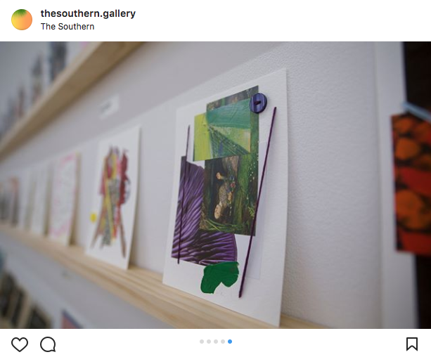 The Southern Gallery - Instagram Post 2017.12.10.png