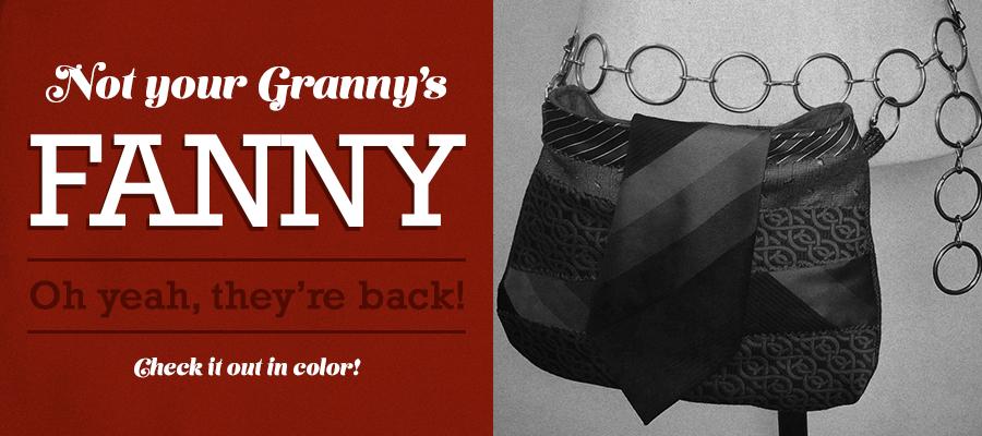 NewItem-FannyPack.jpg