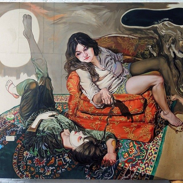 af3cc9594fba506ae3dd366511486bf1--german-painters-inspirational-artwork.jpg